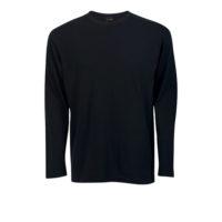 MrFarmer-Men-LongSleeve-Tshirt