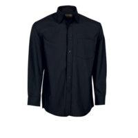 MrFarmer-Mens-BasicShirt-LongSleeve