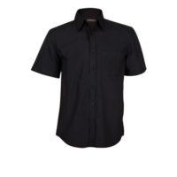 MrFarmer-Mens-BasicShirt-ShortSleeve