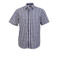 MrFarmer-Mens-CedarShirt-ShortSleeve