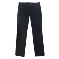 Ladies Javlin Jeans