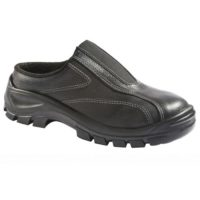 Bova chef shoe