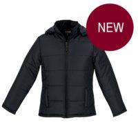 MrFarmer-Ladies-Padded-Jacket