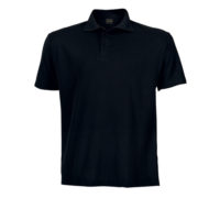 Mens-Pique-GolfShirt