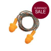MrFarmer-Uvex-Corded-Earplugs